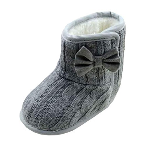 winter-boots-baby-girl-warm-shoes-for-toddler-bowknot-soft-sole-shoes-by-orangeskycn-6-12-months12cm