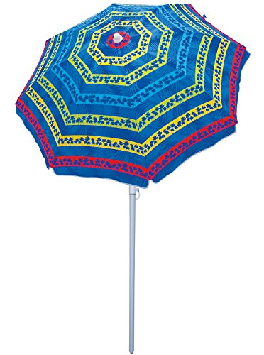Buy beach umbrellas 2015