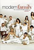 Modern Family: Season 2 [DVD] [Import]
