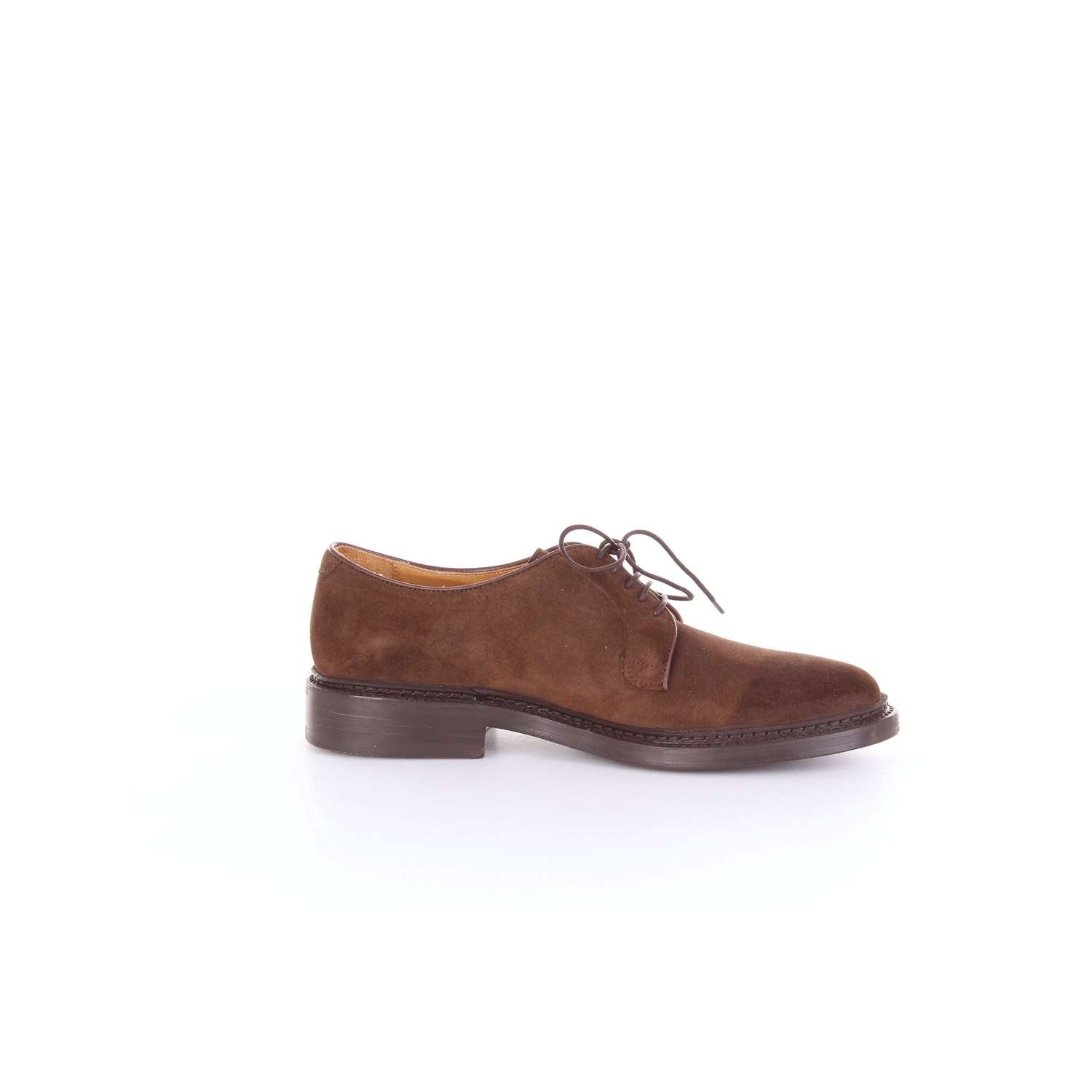 Berwick 1707 4140 Chaussures Classiques Homme Marron 6½ CwomeTS