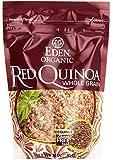 Eden Foods Organic Red Quinoa, 16 oz