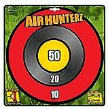 zing air target - Zing AH100 Air Hunterz Mega Target Sign