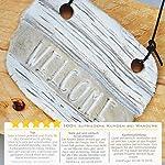 Wanders24-Creative-Concrete-per-impastare-52kg-per-la-Progettazione-Individuale-di-Idee-di-Decorazione-calcestruzzo-Artigianale-Made-in-Germany