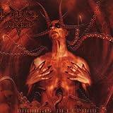Diabolis Interium (Ogv) [Vinyl]
