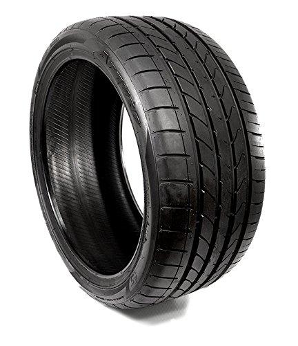 Atturo AZ850 High Perfomance Tire 275/40ZR20 106Y XL A7GL0AFE