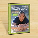 YEE;RODNEY ULTIMATE POWER YOGA [Import]