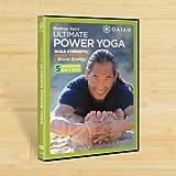 Ultimate Power Yoga