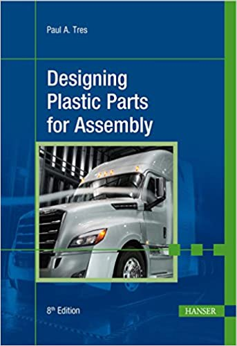 designing-plastic-parts-for-assembly-8e