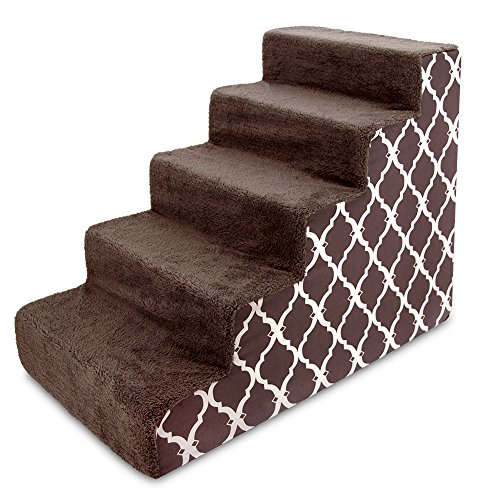 Best Dog Stairs