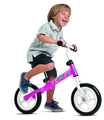 FEBER-Bicicleta-sin-pedales-Famosa-700012480