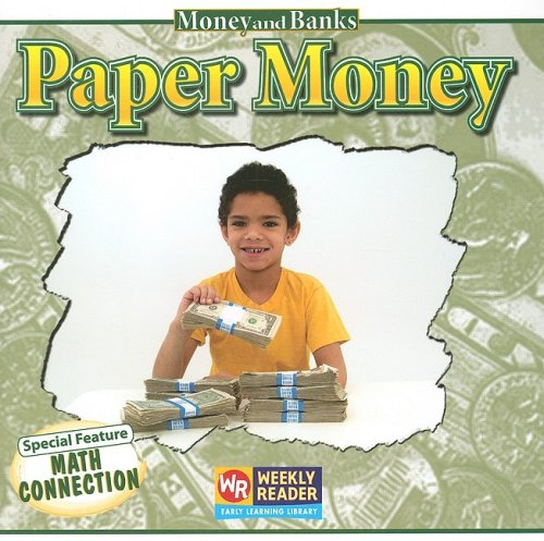 Paper Money (Money and Banks) PDF