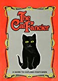 Cat Fancier, Anne M. Mobbs and John R. Silvester, 0582503124