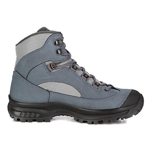 Hanwag Banks Lady GTX ® Trekking Boots Women Alpine w0GZtJ