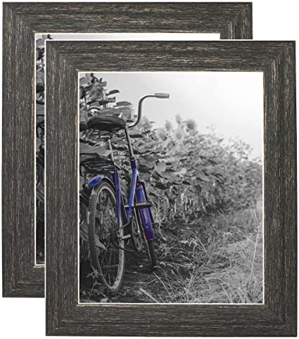 Americanflat Pack Barnwood Picture Tabletop product image