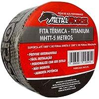Fita Térmica Titanium MHTT-5M Termotape