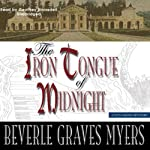 The Iron Tongue of Midnight | Beverle Graves Myers
