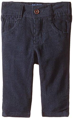 9 Wale Corduroy Pants - 7