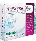 Life Extension Menopause 731, 30 Tablets