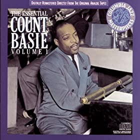 Oh lady be good incorporated count basie feat jones smith amazon
