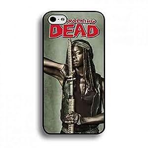 iPhone 6 Plus/6S Plus The Walking Dead Funda ,The Walking Dead Funda for iPhone 6 Plus/6S Plus