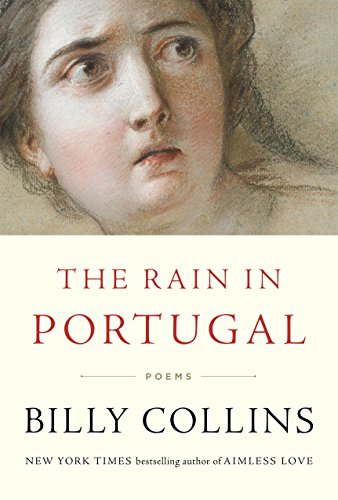 Download PDF The Rain in Portugal - Poems