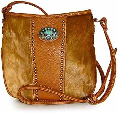 61442cecb629 Shopping  50 to  100 - Browns - Crossbody Bags - Handbags   Wallets ...