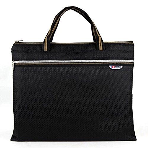 business handbag briefcase