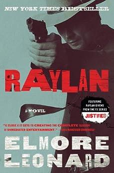 Raylan Novel Givens Book ebook