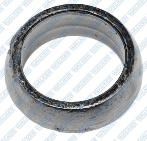 Walker 31523 Hardware Gasket Tenneco