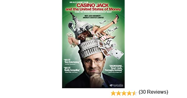 Watch casino jack online free megavideo gambling internet nfl
