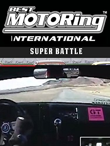 Best Motoring International - Super ()