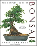 The Complete Book of Bonsai: A Practical Guide to