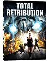 Total Retribution [DVD]<br>$589.00