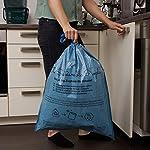 The-Sustainable-People-Bolsas-de-Basura-de-Polietileno-Reciclado-35-l-Color-Azul-35-litros-45-Unidades