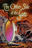 The Other Side of the Gate, Craig Curtis, 1608604934