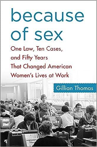 Advanced book guest sex
