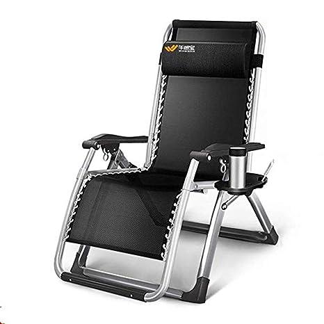 Maxibird Infinity Zero Gravity Chair, sillones para Patios ...