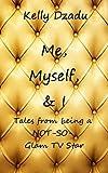 Me,Myself,& I book 4