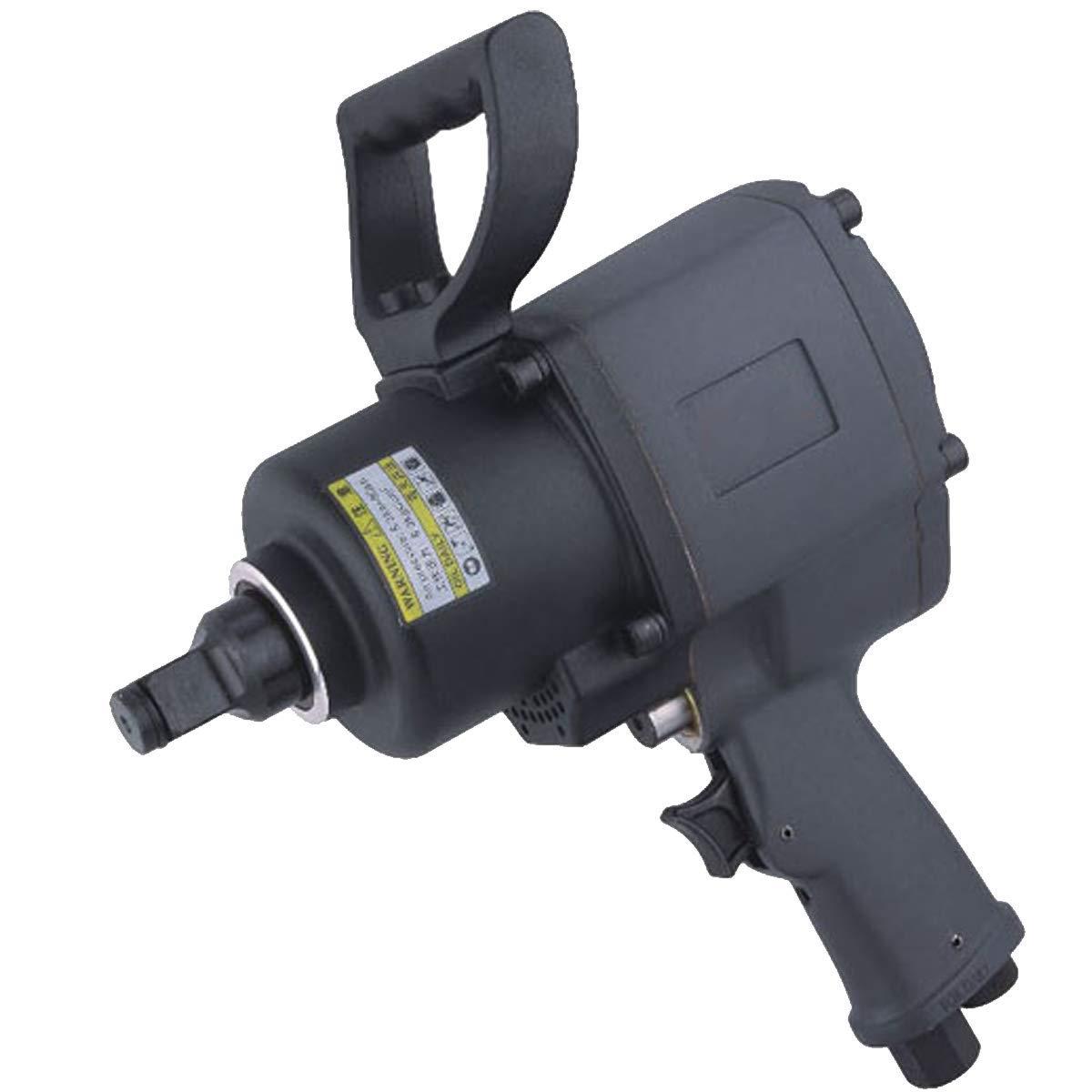 marteau double WFI-11072 Cl/é /à chocs pneumatique 3//4