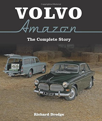 volvo-amazon-the-complete-story
