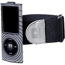Nathan Sonic Boom iPod nano Gen5 Carrier