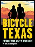 Bicycle Texas