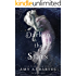 Darken the Stars (The Kricket Series Book 3)