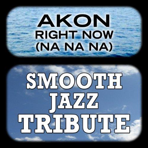 Akon Right Now Na Na Na8D akon na na na 8D Right now na na na 8D 360P