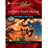 Letters from Home (Uniformly Hot!)