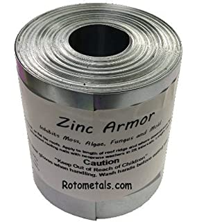 Amazon com : ZincShield Adhesive Set - Includes (2) x 2 5