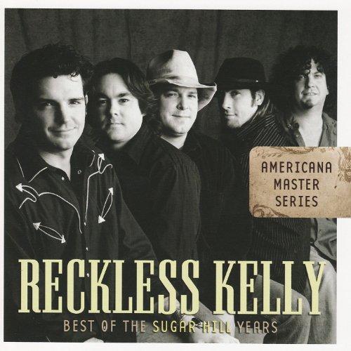 Americana Master Series : Best...