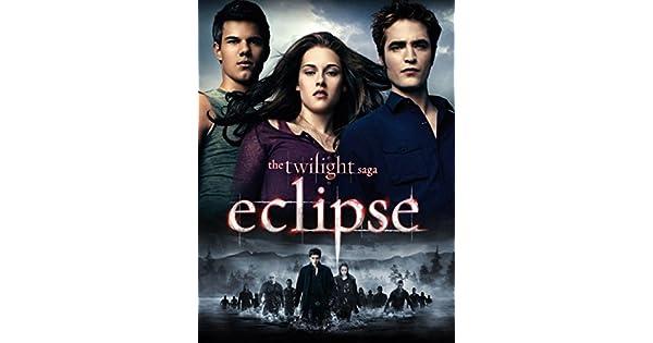 twilight new moon full movie free download 300mb