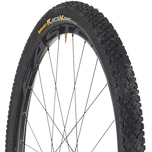 29 Race Tire - 3