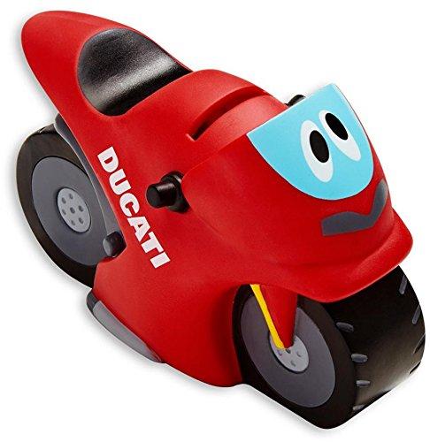 ducati-superbike-cartoon-piggy-bank-red-987694020